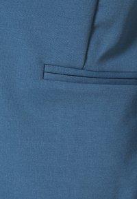 ICHI - KATE - Blazer - coronet blue - 2