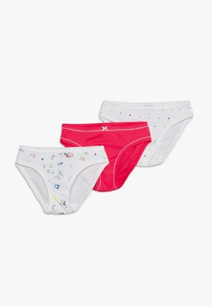 CULLOTTES - Briefs - multicolor