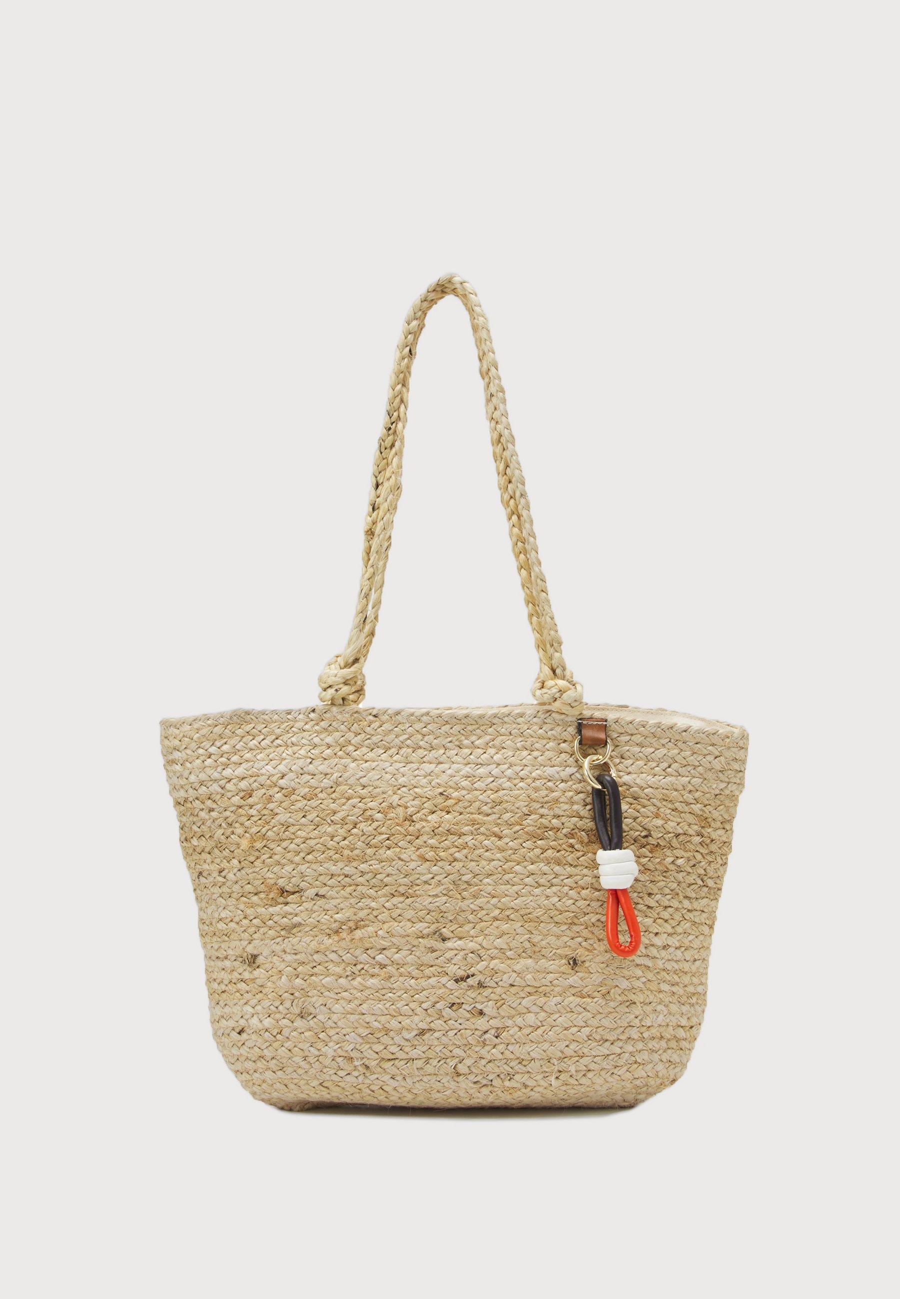 Women BAG CHESS L - Handbag