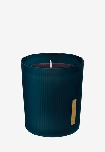 THE RITUAL OF HAMMAM SCENTED CANDLE - Scented candle - -
