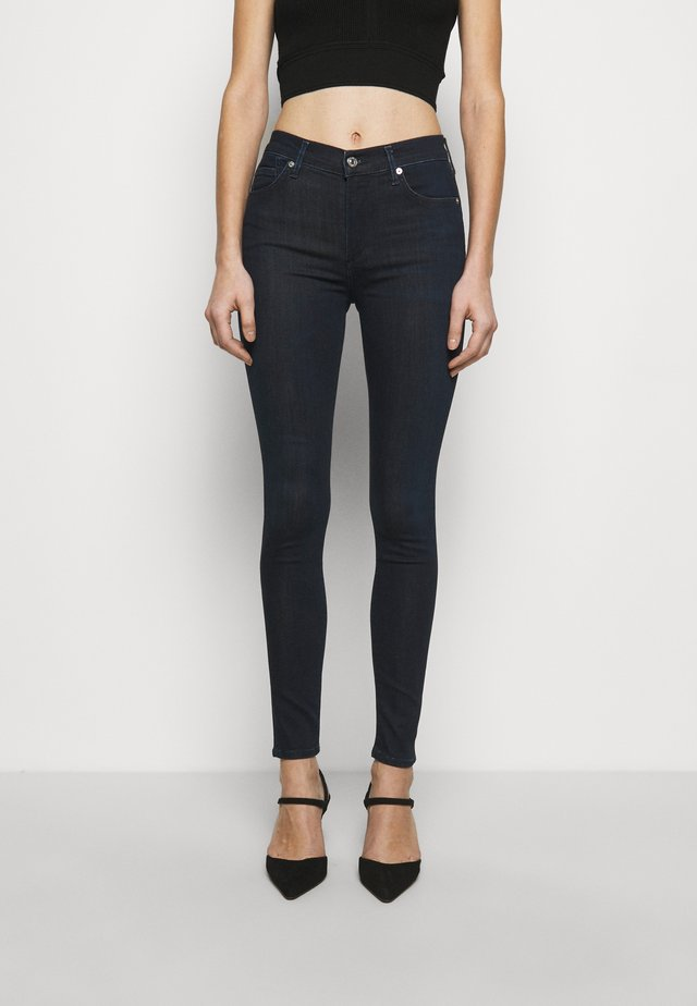 ROCKET - Jeans Skinny Fit - timeless