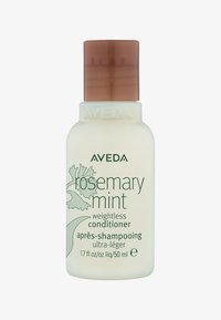 Aveda - ROSEMARY MINT WEIGHTLESS CONDITIONER  - Conditioner - - - 0