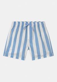 Cotton On - BAILEY - Swimming shorts - dusk blue - 0