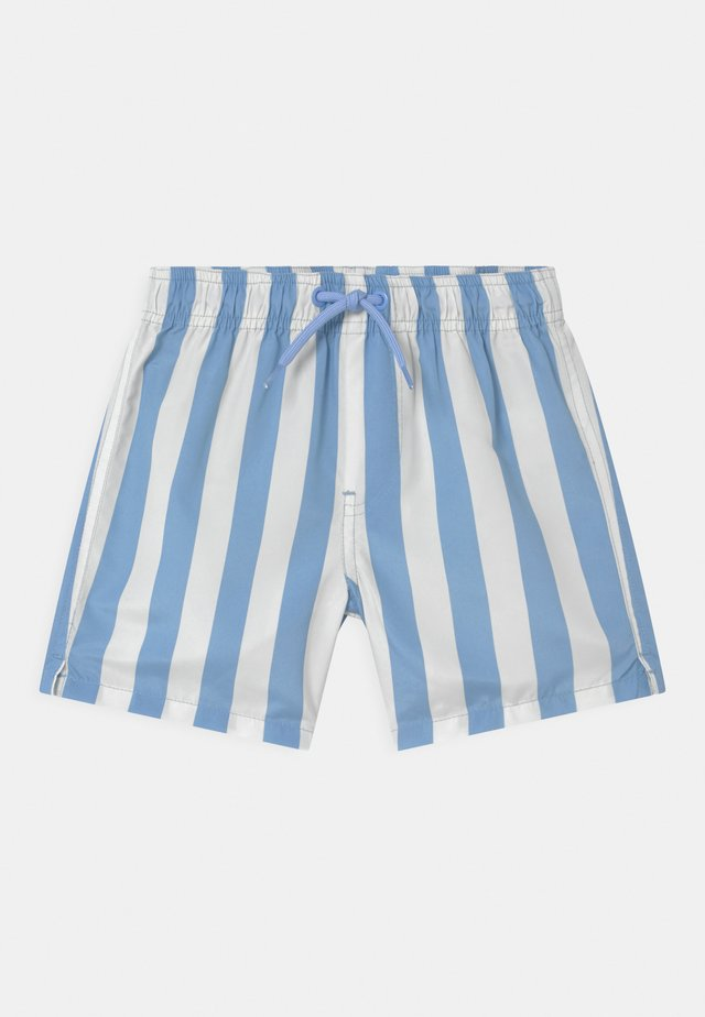 BAILEY - Zwemshorts - dusk blue