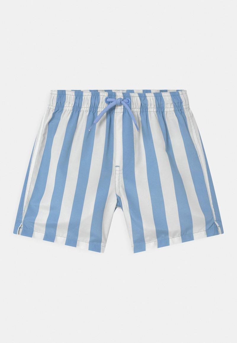 Cotton On - BAILEY - Swimming shorts - dusk blue
