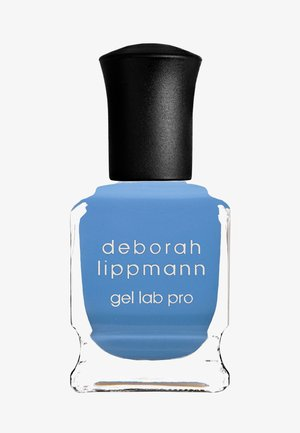 LIT COLLECTION - GEL LAB PRO - Nail polish - what's good