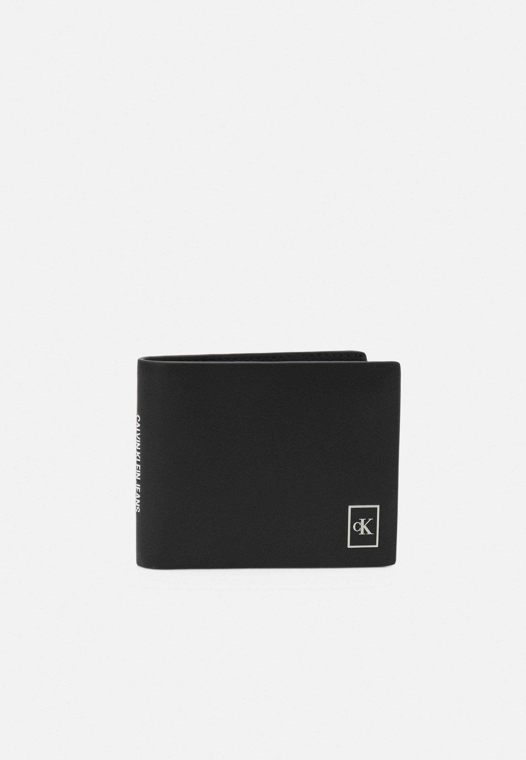 Homme BILLFOLD COIN - Portefeuille