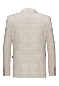 CG – Club of Gents - PARKER - Blazer jacket - beige - 3