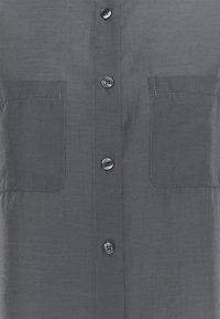 Filippa K - HELENA - Košile - metal - 2