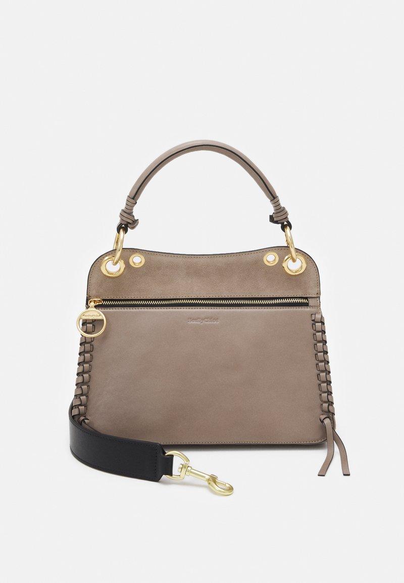See by Chloé - Handbag - motty grey