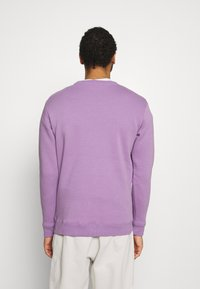 Ellesse - MANAR - Sweatshirt - lilac - 2