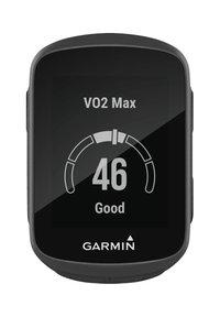 "Garmin - ""EDGE 130 PLUS MBT"" - Bike computer - unbekannt (0) - 3"