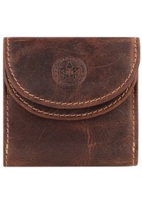 Billy the Kid - Wallet - brown - 6