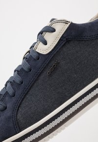Geox - EOLO - Sneaker low - avio - 5