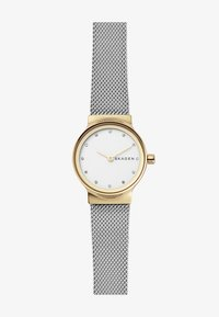 Skagen - FREJA - Watch - silver-coloured - 1