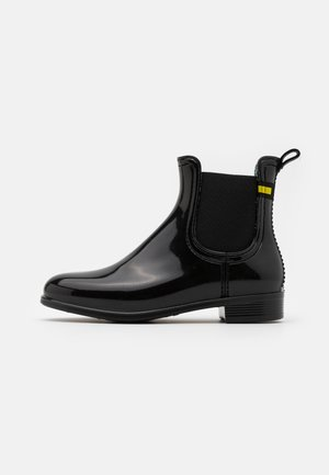 JORI - Wellies - black