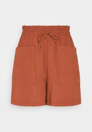 VMKENDRA - Shorts - sable
