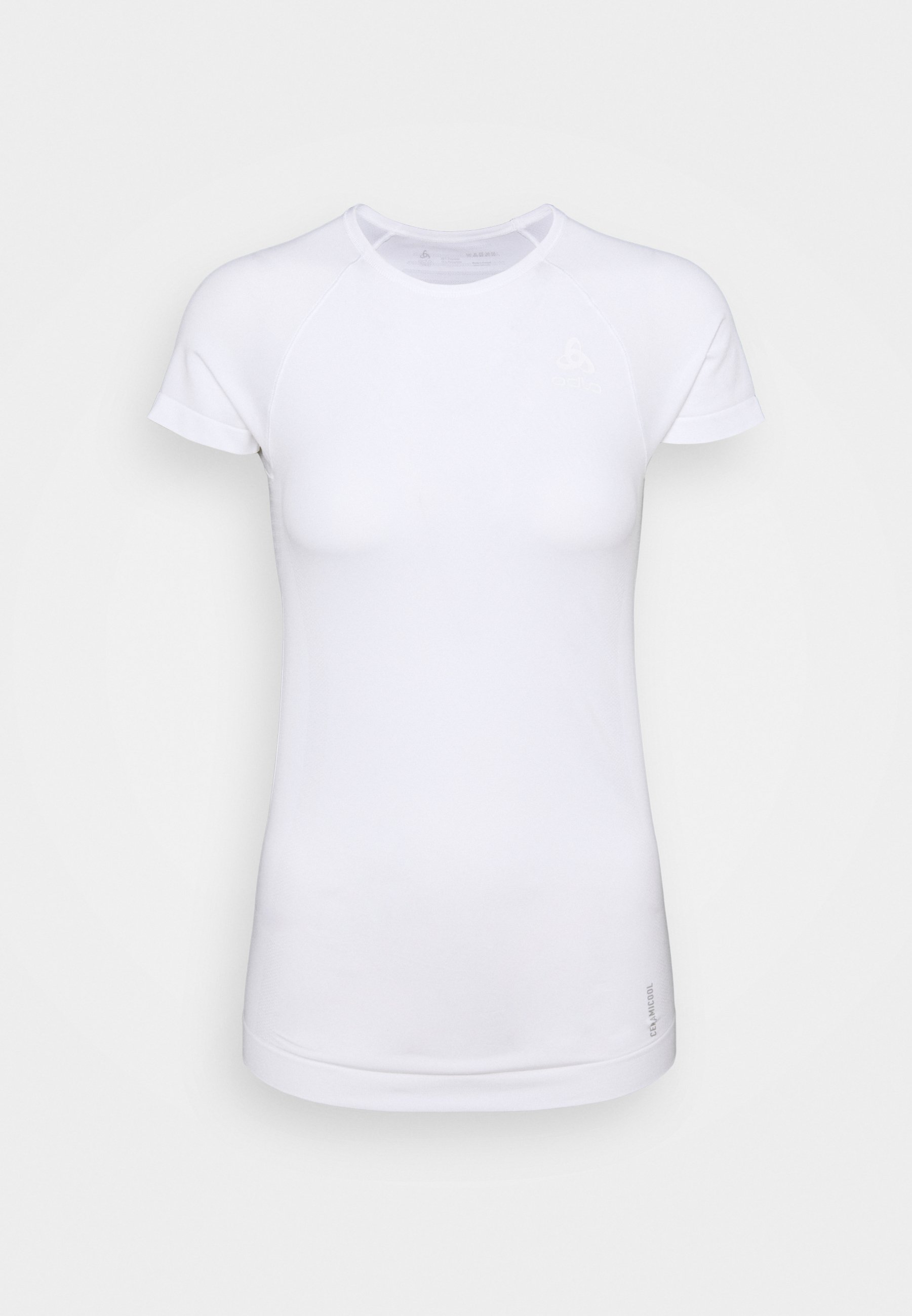 Women PERFORMANCE X-LIGHT CREW NECK - Undershirt