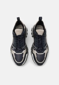 Michael Kors - NICK - Trainers - dark midnight - 3