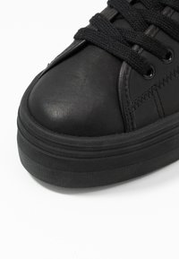 No Name - PLATO  - Trainers - black - 2