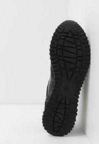 Antony Morato - RUN METAL CAMO - Sneakers laag - steel - 4