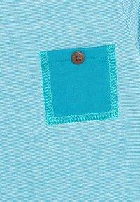 Next - 3 PACK  - Camiseta de manga larga - green - 5