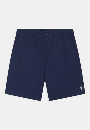 PREPSTER - Short - newport navy