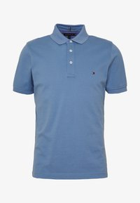 Tommy Hilfiger - Polo shirt - blue - 3
