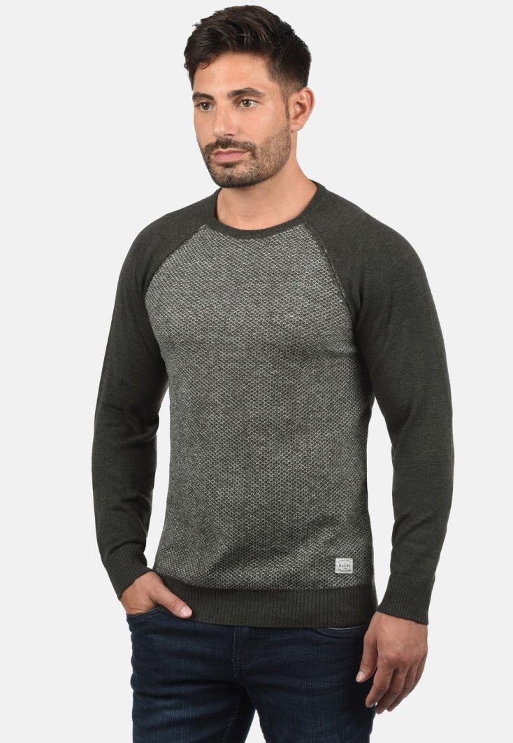 Homme GAJUS - Pullover