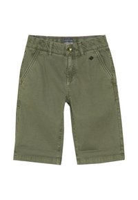 Vingino - RAIMO - Shorts - light army green - 2