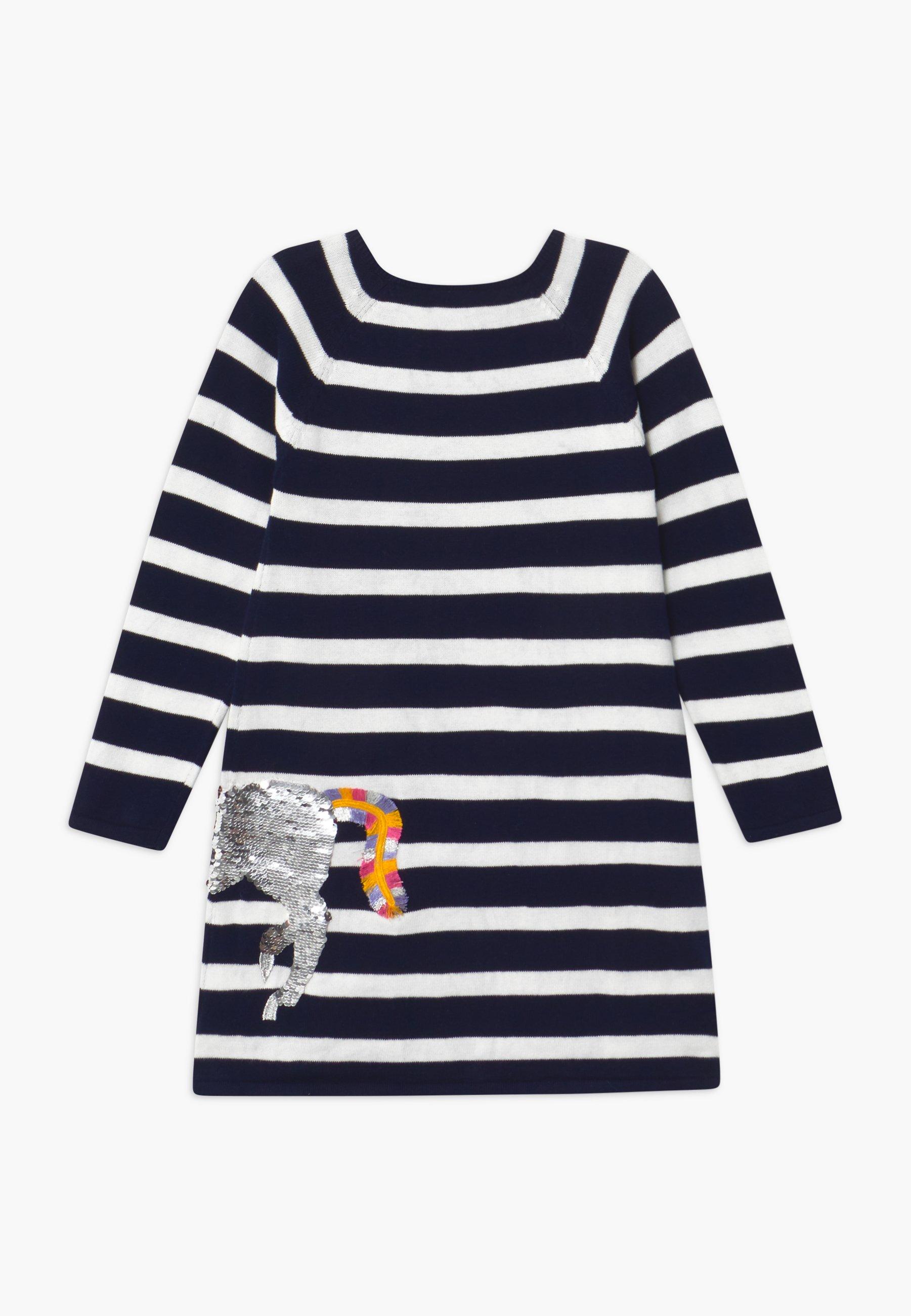 Bambini Abito in maglia