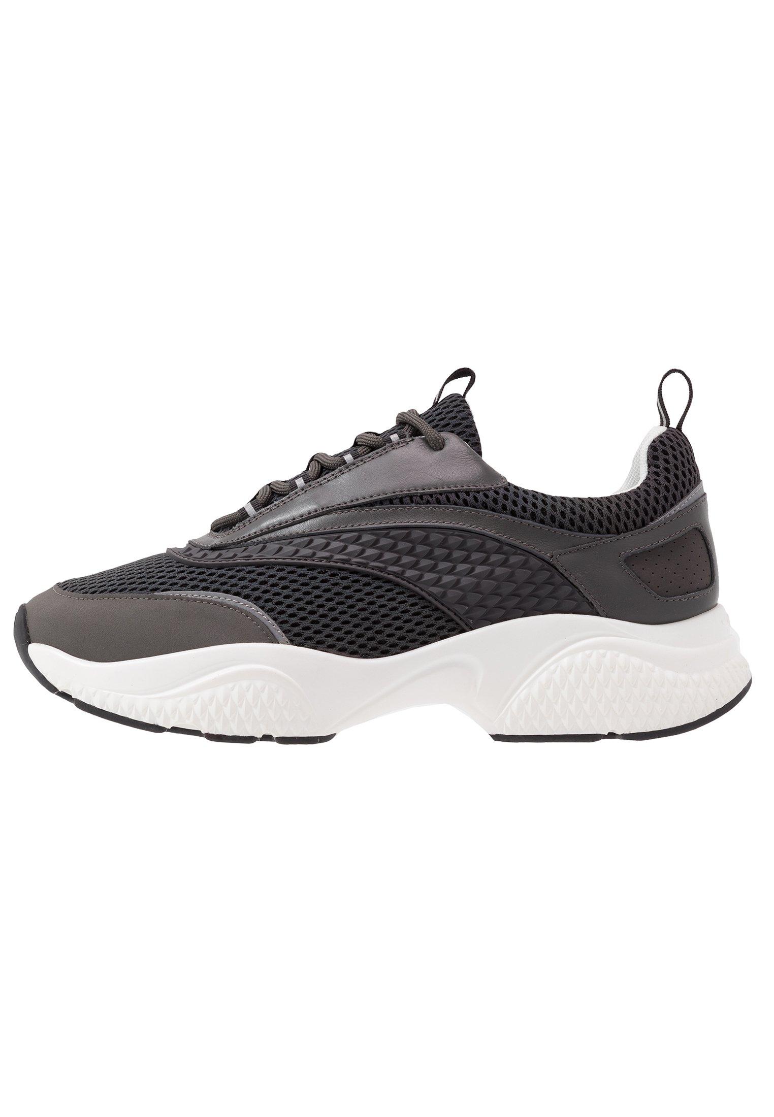 Herren SCALE RUNNER-3M - Sneaker low