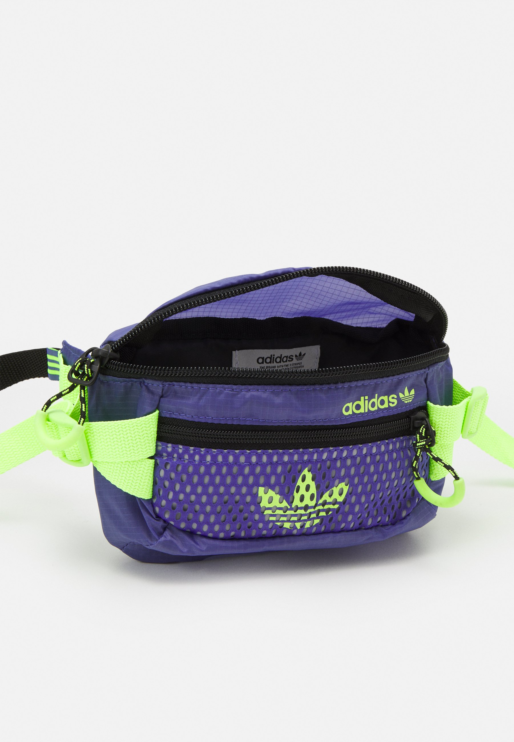 Women WAISTBAG UNISEX - Bum bag
