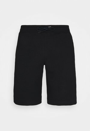 MENS - Shorts - black