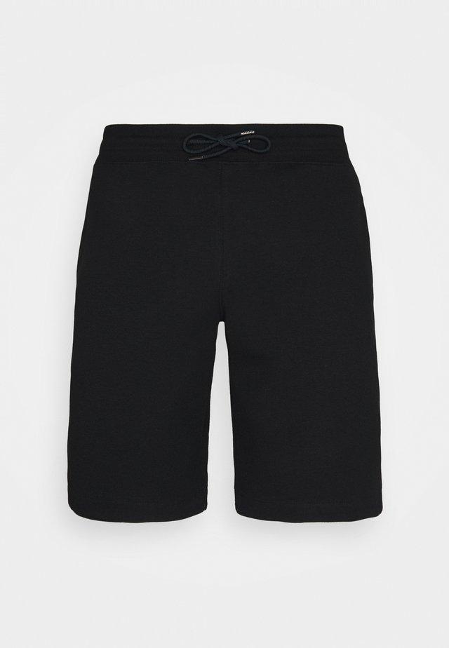 MENS - Short - black