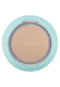Foreo - UFO MINI 2 - Skincare tool - mint - 1
