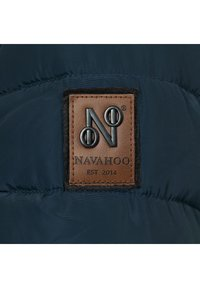 Navahoo - PAULA - Cappotto invernale - blue - 2