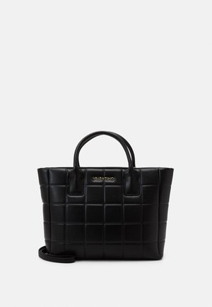IMPERIA - Tote bag - nero