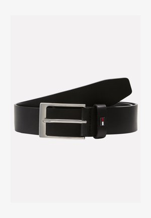 LAYTON  - Belt - black