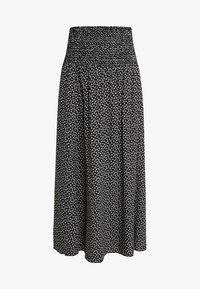 Saint Tropez - SKIRT - Maxi skirt - sakura - 3