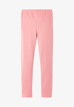 Leggings - rosa
