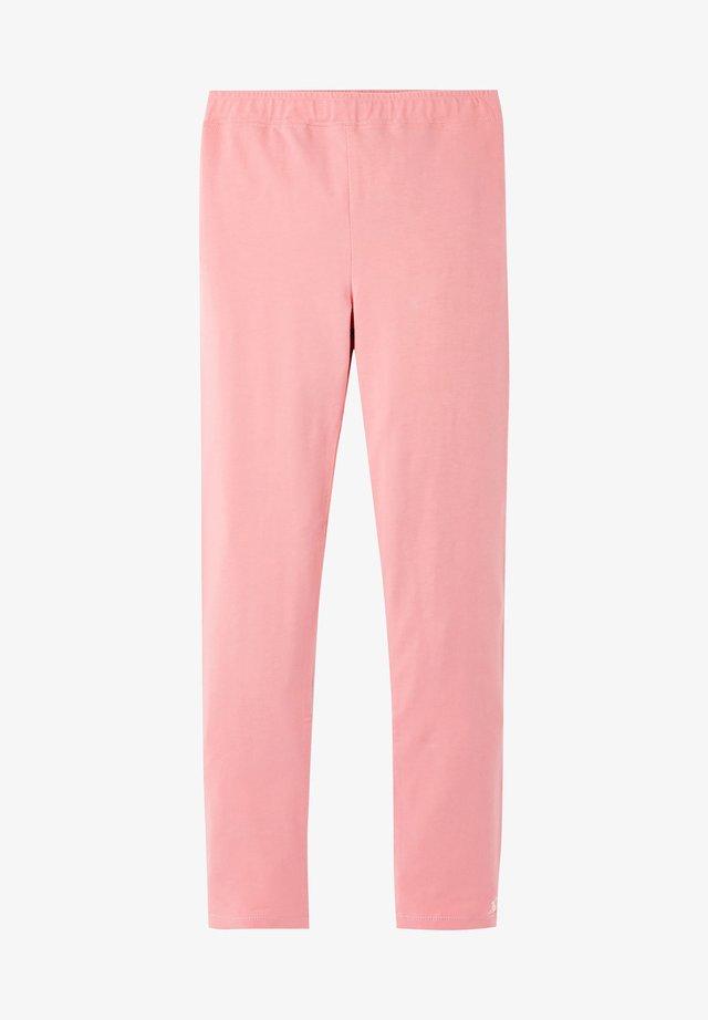 Legging - rosa