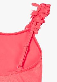 Billieblush - SWIMMING COSTUME - Swimsuit - fuschia - 2