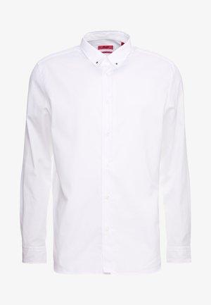EMERO - Shirt - open white