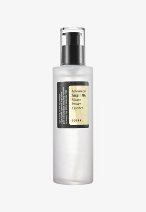 ADVANCED SNAIL96 MUCIN POWER ESSENCE - Serum - -