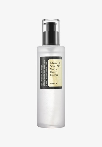 ADVANCED SNAIL96 MUCIN POWER ESSENCE