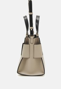 Armani Exchange - BAG - Handbag - cachemire - 3