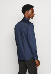 Jack & Jones PREMIUM - JPRBLAROYAL - Kostymskjorta - navy blazer - 2