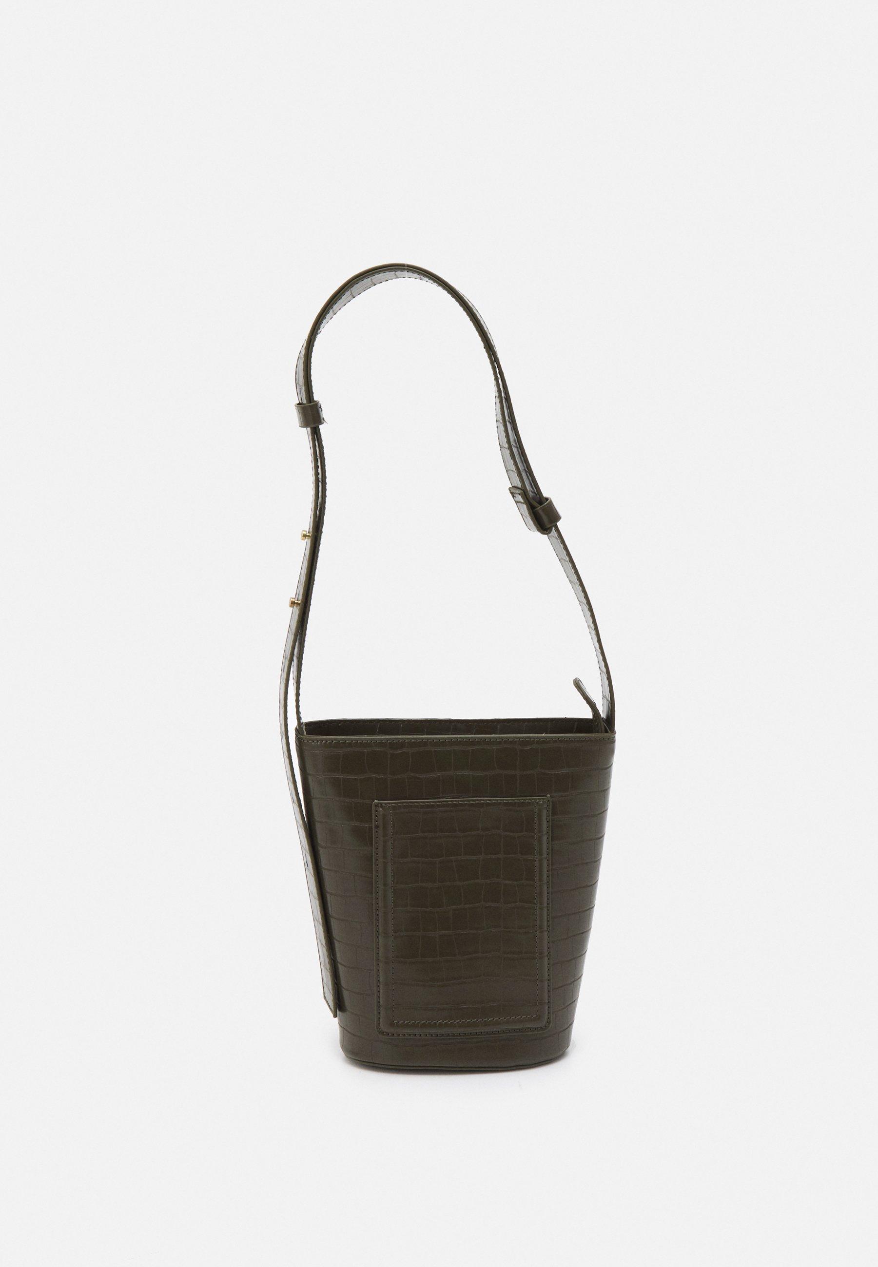 Women OLIVIA - Across body bag