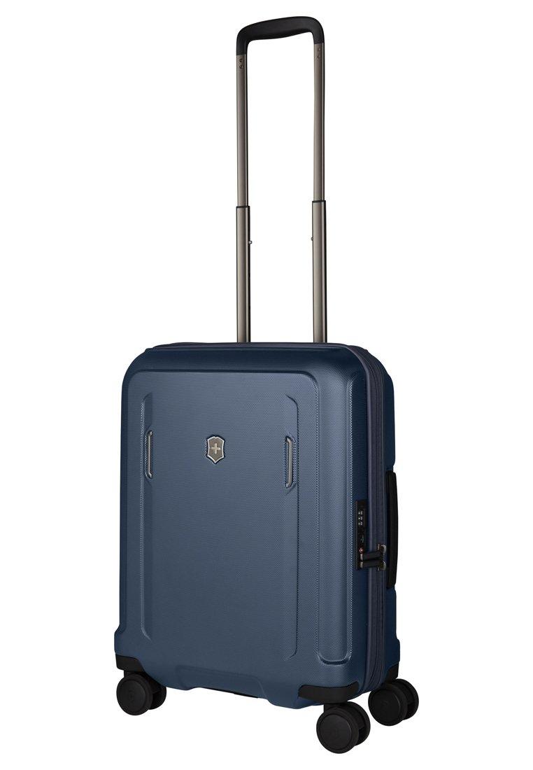 Victorinox TRAVELER ROLLEN KABINENTROLLEY - Trolley - blue/blau - Herrentaschen P9Xso